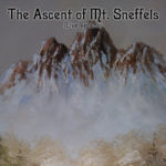 The Ascent of Mt. Sneffels